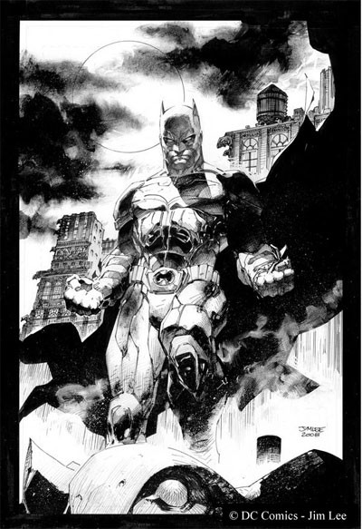 batman-jim-lee.jpg
