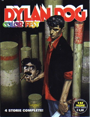 dylan_dog_color_fest_2.jpg