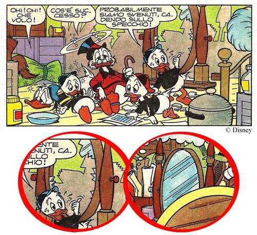 Mickey02.jpg
