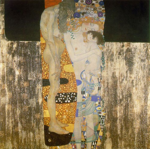 klimt_3ages_of_woman.jpg