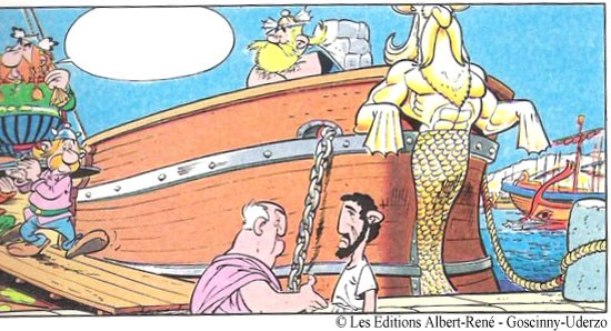 Asterix02.jpg
