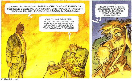 blacksad02.jpg