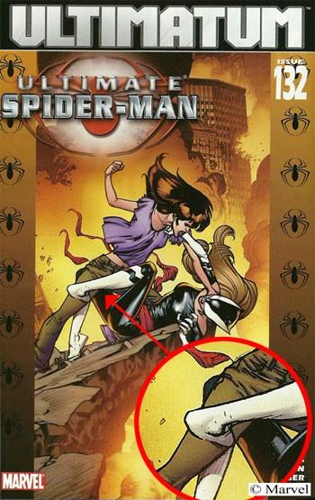 spiderman_ultimatum00.jpg