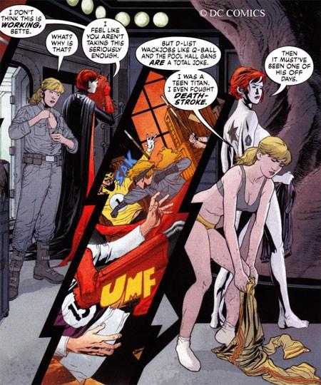 Batwoman01.jpg