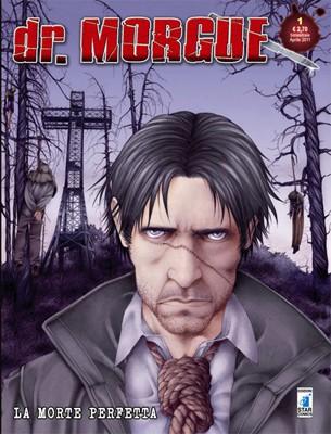 Dr Morgue_Cop.jpg