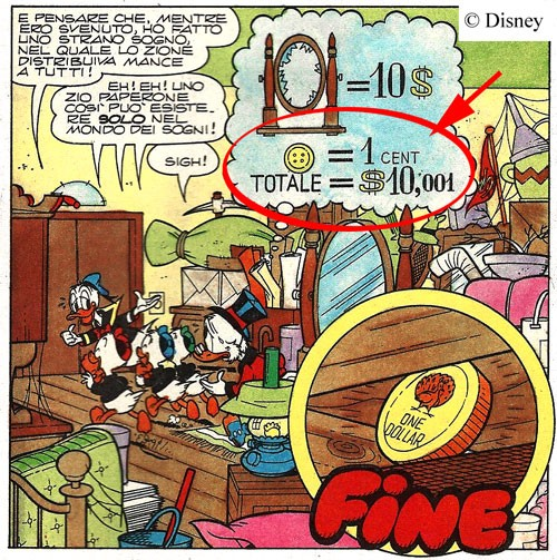 Mickey01.jpg