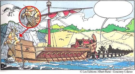 Asterix01.jpg