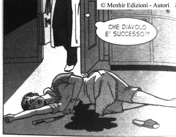 Morto03.jpg