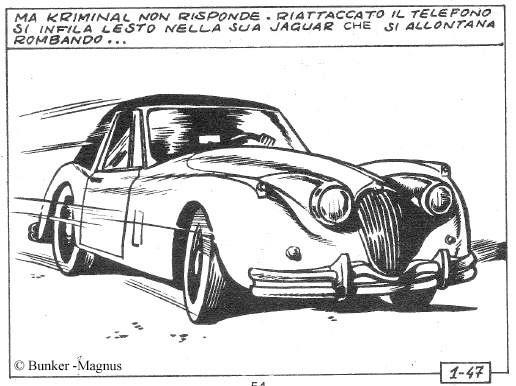 Kriminal-n1-jaguar.jpg