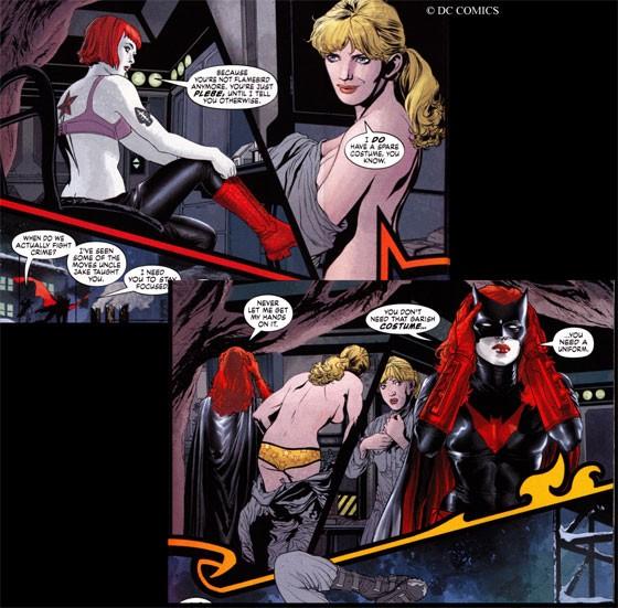 Batwoman02.jpg