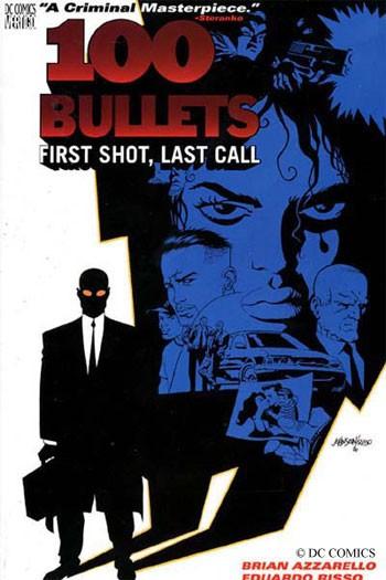 100-bullets.jpg