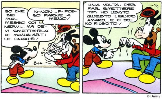 25---Orazio-unghie-1947.jpg